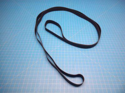 MBO Belt 00106055 - P02-000274
