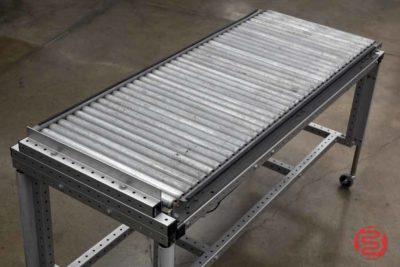 Conveyor - 101420025340