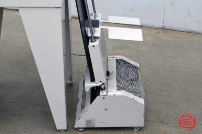Pitney Bowes Digital Envelope Printer - 101620115850