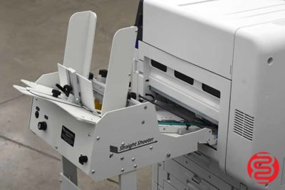 2014 OKI C931 Digital Envelope Press - 092520125500