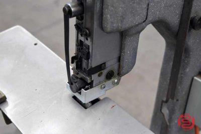 Acme Wire Stitcher - 111920015920
