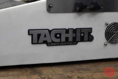 Tach-It 3350A Bag Opener - 102620085400