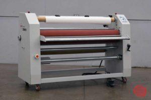 GBC 2064WF-1 Wide Format Laminator - 103020104545