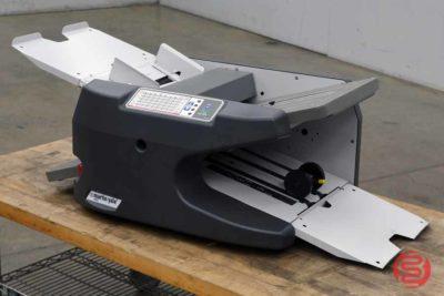 Martin Yale 1812 High-Volume Auto Folder - 103020010250