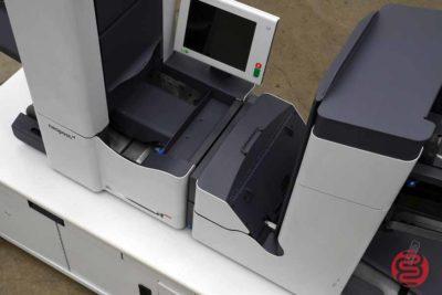 Neopost FPi 6600-2 Folder Inserting System - 103020032530