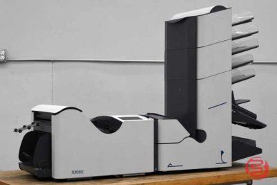 Formax 6406 Mid/High-Volume Modular Desktop Inserter - 110220072310