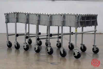 ASL Conveyor - 110320035340