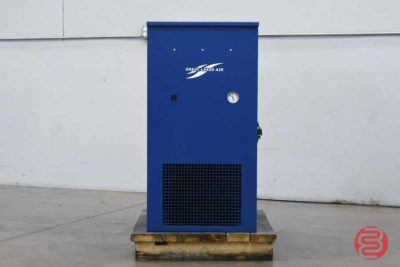2013 Great Lakes Air Refrigerated Air Dryer - 110520033030