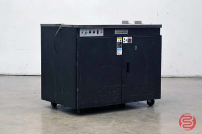 Joinpack Strapping Machine Polychem PC250 - 112320104750