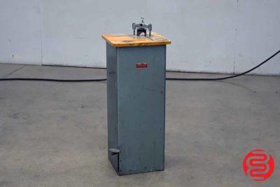 Lassco CR 50 Corner Rounder - 112520074010