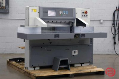Prism-HPM Paper Cutter - 111420111030