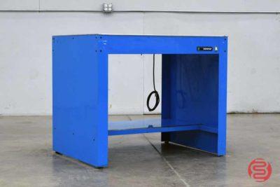 \Sandmar Deluxe Light Table - 111620100500