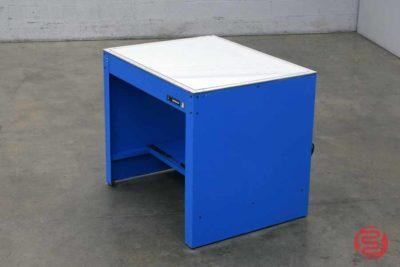 Sandmar Deluxe Light Table - 111620100500