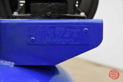 Campbell Hausfeld VT6299 Portable Vertical Compressor - 120420024220