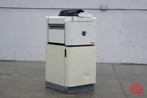 Fujipla ALM 3220 Fully Automatic Laminator - 121420112320