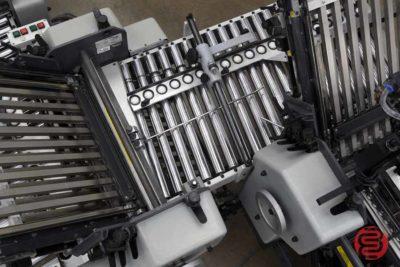 Heidelberg StahlFolder - 113020085620