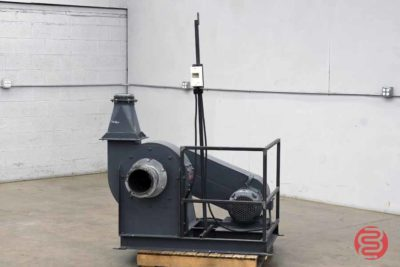 Blower - 010621113110