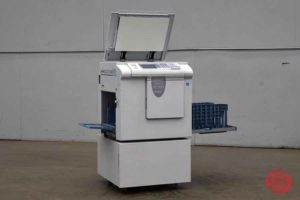 Duplo Duprinter DP-S850 - 011421101840