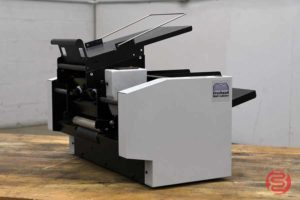 Freehand Mail Labeler - 011921111110