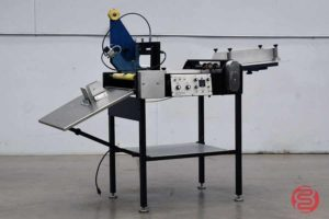 MGL Combo 1800 Automatic Tape Applicator - 012021090100