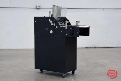 Press Specialties C393 Envelope Feeder - 123020011730
