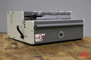Rhin-O Tuff HD7000 Ultima Punch - 010721014720